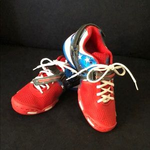 Babolat Kids' Tennis Shoes